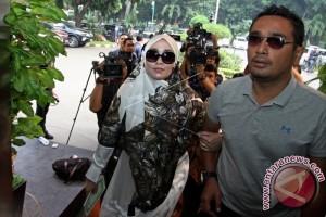 Firza Husein Akan Mengajukan Gugatan Praperadilan?