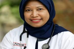 Rumah Sakit Pelni Membidik WNI Yang Berobat Ke Luar Negeri
