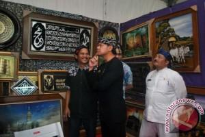Pemkot Bogor Akan Adakan Lomba Kampung Tematik