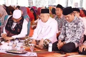 Bupati Purwakarta: Masjid Cilodong Jadi Pusat Dakwah