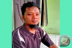 Dituduh Teroris Keluarga Wiryawan Tempuh Jalur Hukum