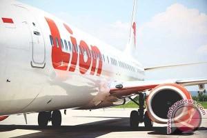 Menhub Tegur Lion Air Soal Pilot