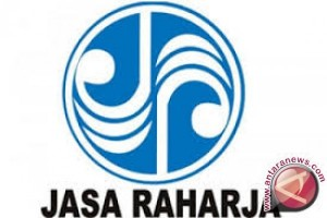 Jasa Raharja Bekasi Gandeng 33 Rumah Sakit