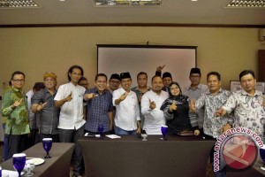 Ketua PKB Se-Jabar Tertarik Usung Dedi Mulyadi