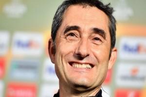 Siapa Pelatih Baru Barcelona?, Ini Dia Orangnya