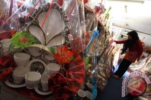 Wali Kota Sukabumi Perbolehkan Pejabat Terima Bingkisan