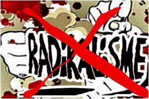 Radicalism Threaten Nations