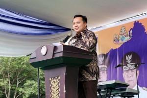 Kegiatan CSR Perusahaan Di Lampung Terus Meningkat
