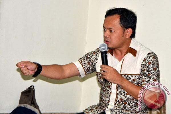 Agenda Kerja Pemerintah Kota Bogor Jabar Selasa 25 Juli 2017