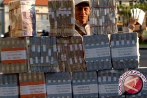 Menjelang Lebaran, BI Sebar 117 Titik Penukaran Uang Baru