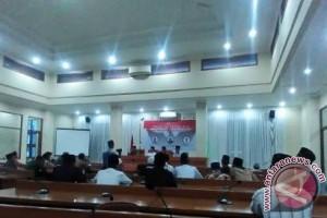 Pesantren Al-Hikam Ajak Masyarakat Perteguh Ideologi Pancasila