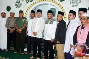 Agenda Kerja Pemerintah Kota Bogor Minggu 18 Juni 2017