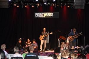 Musik Khas Bali Berhasil Memukau Publik Austria