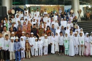 SMESCO Ramadan Fest 2017 Digelar Di Jakarta
