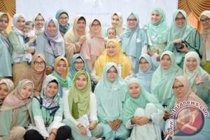 Kompakers Depok Berbagi Ramadhan Dengan Penderita Thalasemia