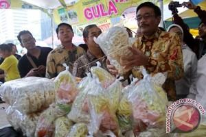 Presiden Joko Widodo Akan Melantik Djarot Saiful Hidayat
