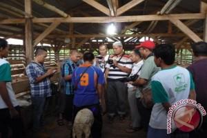 Mahasiswa IPB : Sociopreneur Bangun Solidaritas Ekonomi Masyarakat Bogor