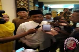 Golkar Kedepankan Kader Dalam Pencalonan Kepala Daerah