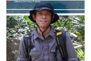 Beware of ISIS Group Advanced Action in Indonesia