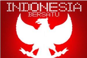Countrified Act of Terror Bombing Kampung Melayu