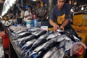 Mahasiswa IPB Bantu Nelayan Palabuhanratu untuk Mendapatkan Permodalan