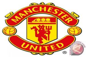 Penyerang Belgia Romelu Lukaku Resmi Ke Manchester United