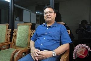Guru Besar IPB Gagas Sekolah Peternakan Rakyat