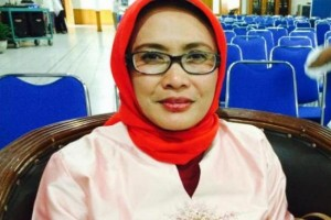 Dinkes Ajak Perempuan IVA Tes Cegah Kanker