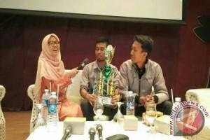 Mahasiswa IPB Lakukan Optimalisasi Zakat Produktif Melalui Qordul Hasan