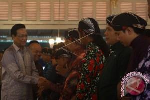 Keprihatinan Sri Sultan Kepada Remaja Yogya