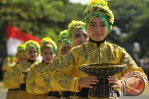 Ini Lima Instruksi Presiden Jokowi Kepada Polri