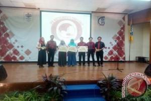 Mahasiswa IPB Juara Challenge Marketing Research