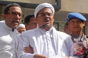"Ilusi Kriminalisasi Ulama Dalam Kasus ""Baladacintarizieq"""