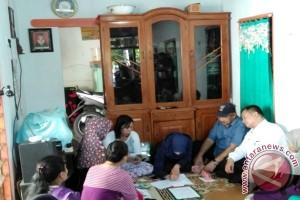 PNM Salurkan Rp1,02 Triliun Berdayakan Perempuan Prasejahtera