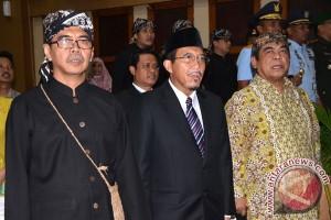 Agenda Kerja Pemerintah Kota Bogor Kamis 20 Juli 2017