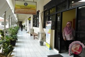 Sekolah Peternakan Rakyat Dari Departemen IPTP IPB