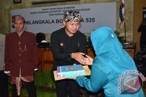 Agenda Kegiatan Pemerintah Kota Bogor Jabar Sabtu 22 Juli 2017