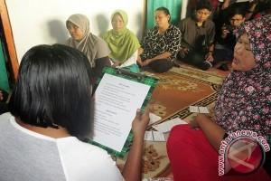 PNM Membina Jutaan Perempuan Berbisnis Dengan Disiplin