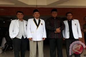 PKS Tak Remehkan Bakal Calon Gubernur Jabar Lain