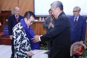 AIPI Kukuhkan Yudi Latif Anggota Komisi Kebudayaan