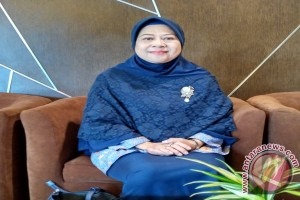 Guru Besar IPB: Kembangkan Pakan Ternak di Lahan Marjinal untuk Swasembada Daging