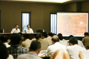 Lampung Segera Menggelar Festival Krakatau Ke-27