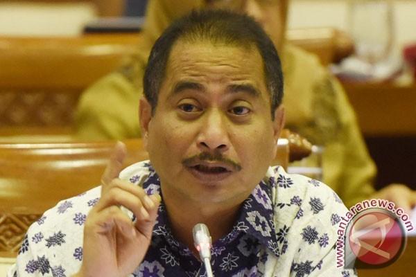 Genjot SDM Berstandar ASEAN, Kemenpar Gelar Sertifikasi Uji Kompetensi Di Dumai