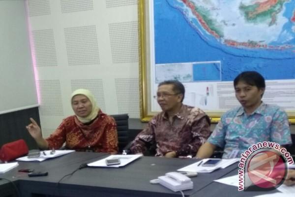 Pengakuan Internasional Atas Teritorial Kepulauan Indonesia Dipublikasikan Lewat Android