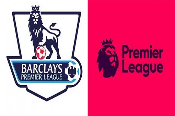 Bola Liga Inggris, Hasil Dan Klasemennya