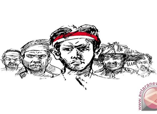 Tapestri Kemerdekaan Bagi Generasi Milenial (Video)