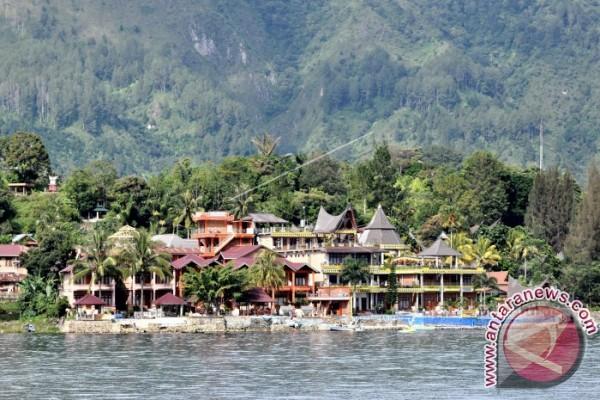 Amerika tertarik berinvestasi di Sumatera Utara