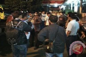 Disnaker Bogor Sinyalir 30 Pegawai Tiongkok BCMG Ilegal