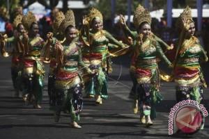 Ritel Jepang Uniqlo Memperluas Jaringan Di Indonesia