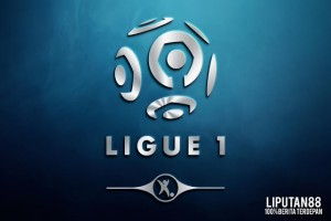 Yang Hoby Nonton Bola Liga Prancis, Ini Jadwal Tandingnya